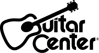 320px-Guitar_Center_logo.svg
