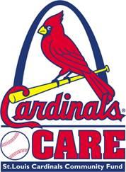 Cardinals Care