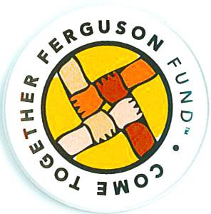 Come togther ferguson Jpeg