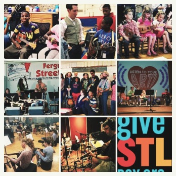 Give StL 2016 4