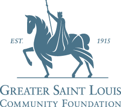 Great Stl Foundation