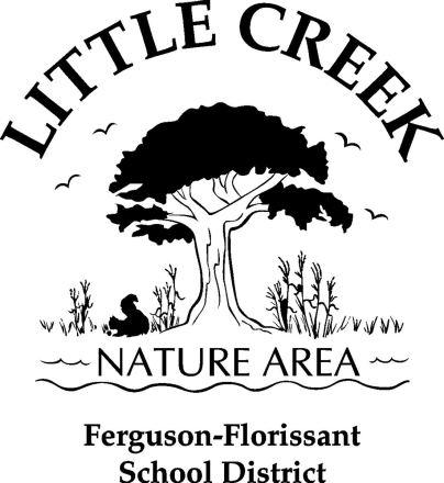 Little Creek logo