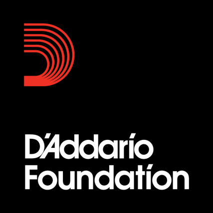 logo_foundation_on_black