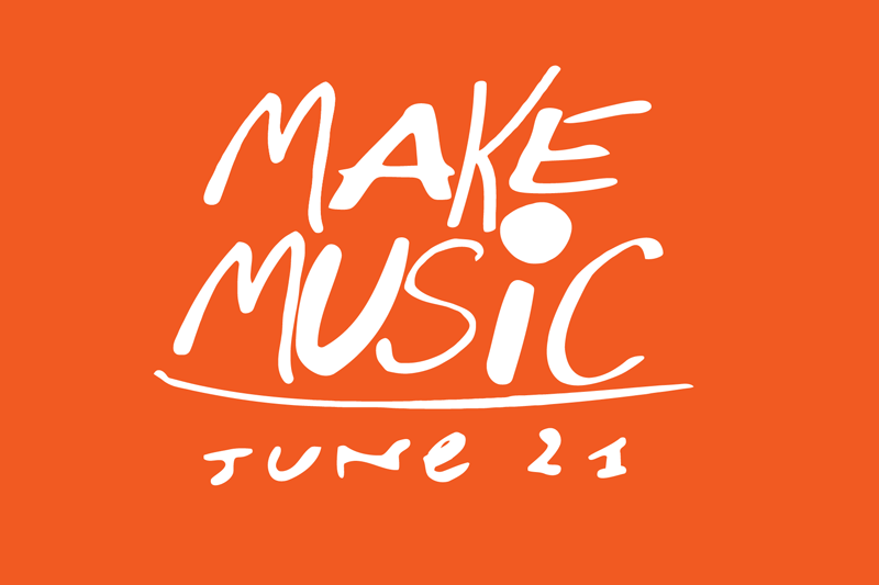 MAKEMUSIC_orange