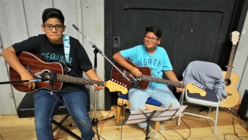 Music on the Porch Day 2017 (59)