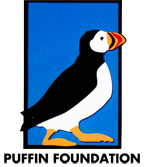 puffin-color-logo-one-line