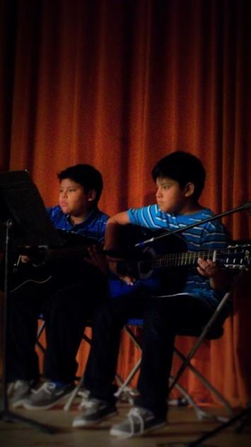 recital 2 (2)