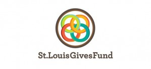 stlgives-fundimage-300