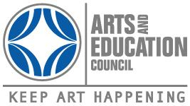 Arts_and_Education_Council