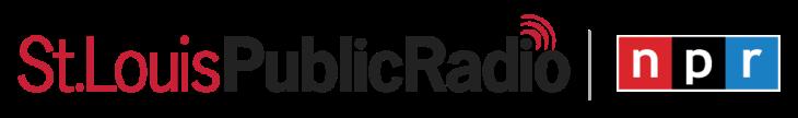 stlpr NPR