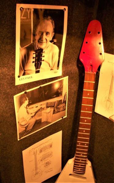 guitar field trip 6