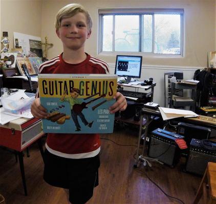 guitar genius 3