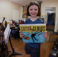guitar genius 4