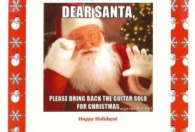 Christmas Fender (1)