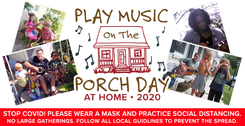 play-music-porch-2020